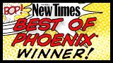 Best Of Phoenix