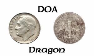 Dragon-DOA