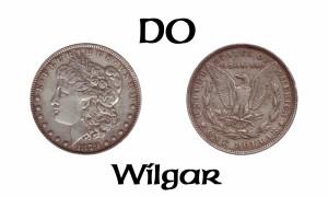 Wilgar-DO