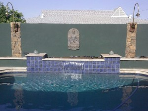 Nola's pool2