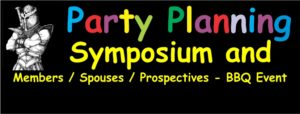 party-planning-event-facebook-header