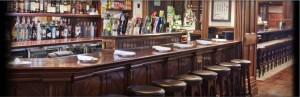 RiRa Pub